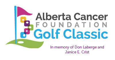 Alberta Cancer Foundation Golf Classic @ Country Hills Golf & Country Club