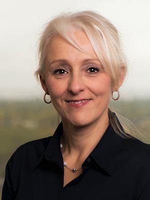 Brenda Hubley