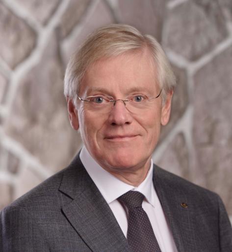 Dr. Chris Eagle