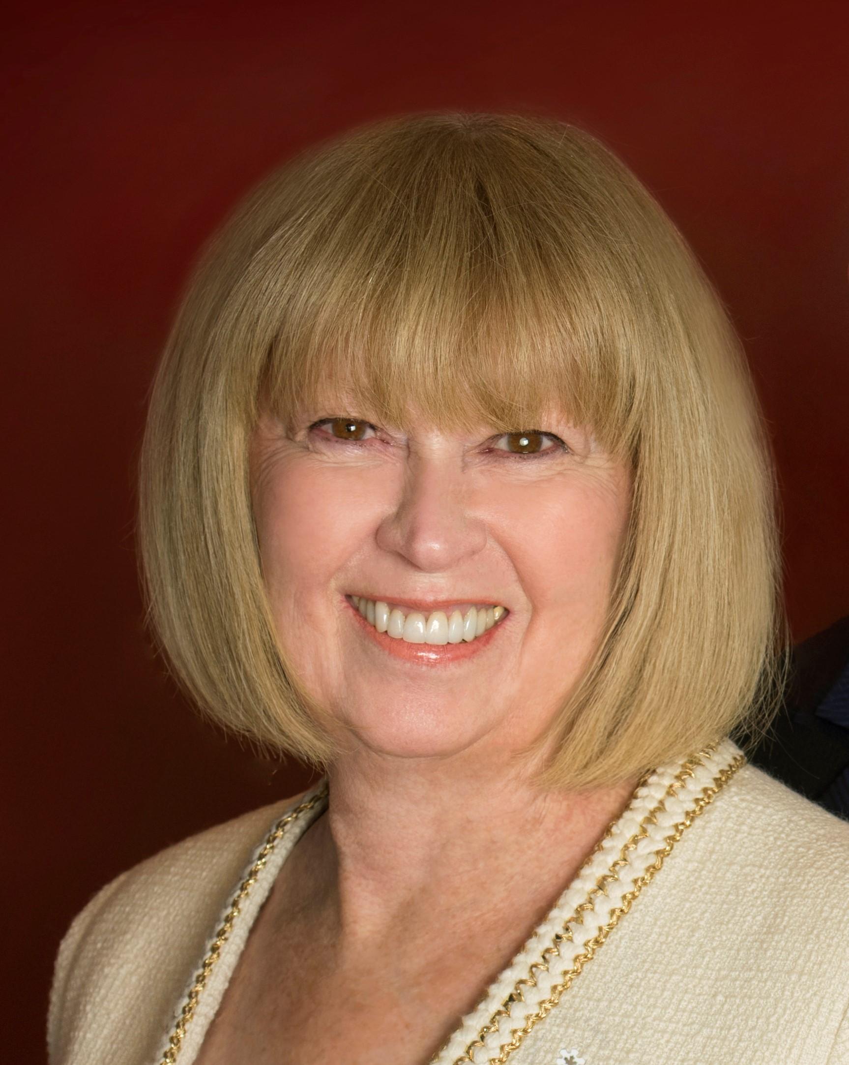 Dianne Kipnes