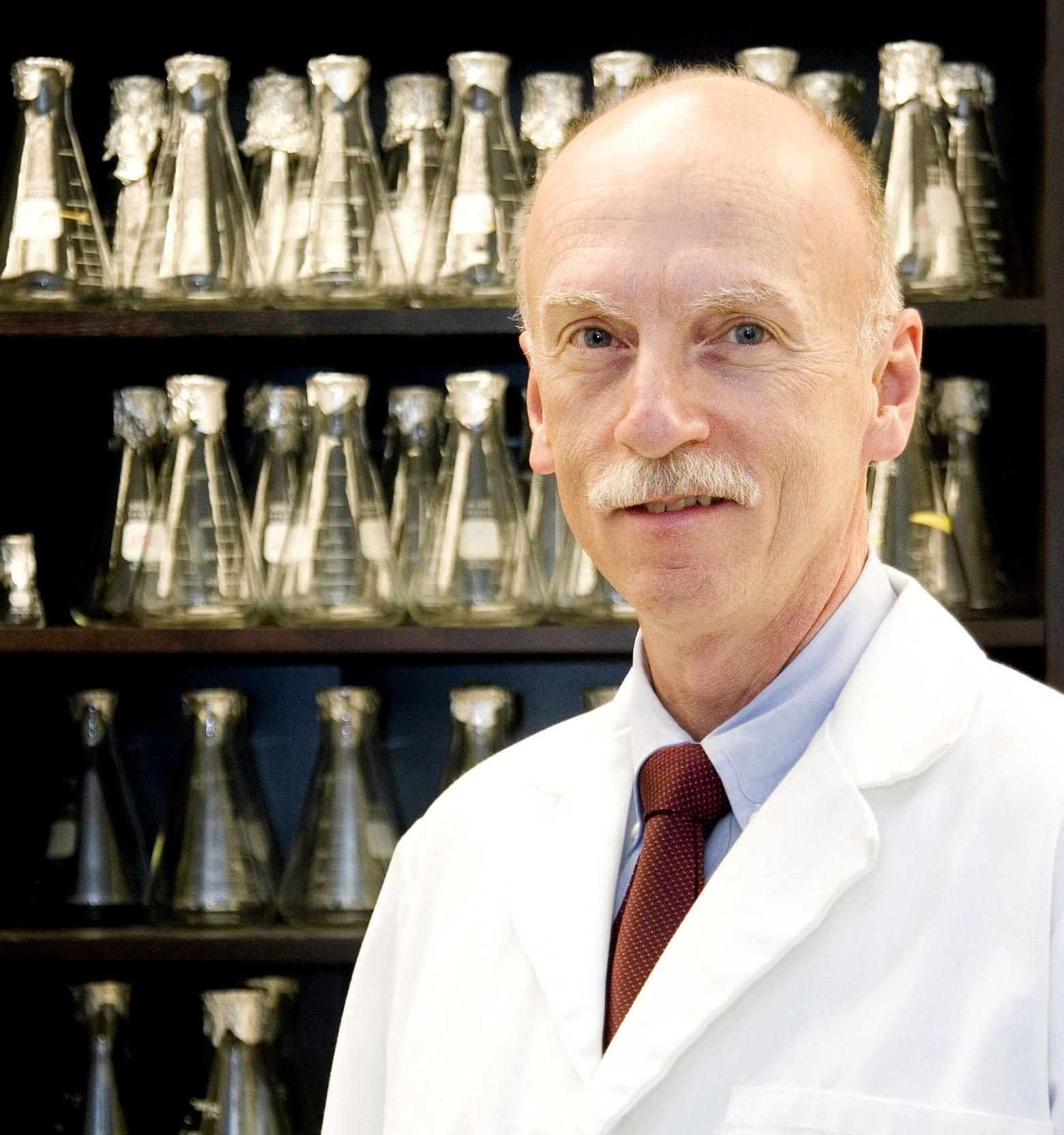 Dr. Greg Cairncross