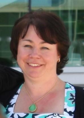 Theresa Radwell