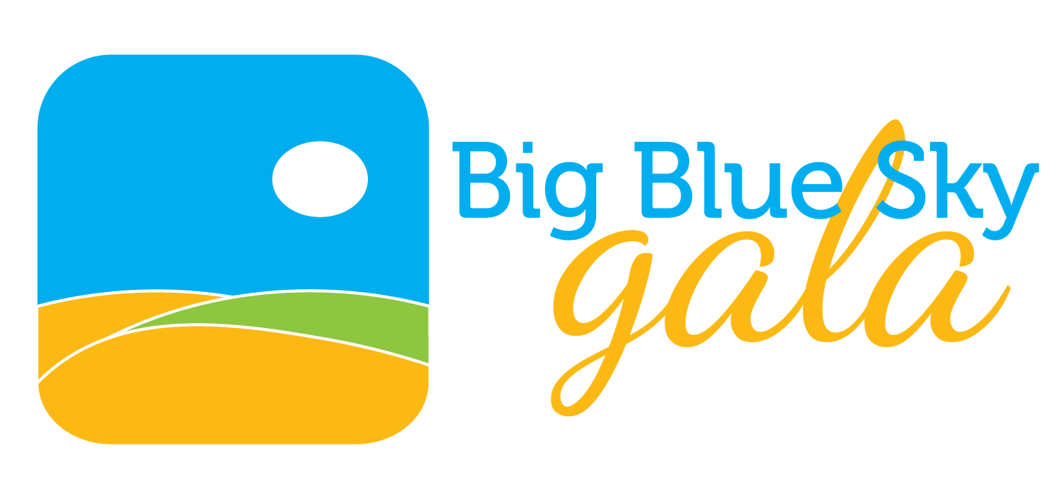 Signature Event: Alberta Cancer Foundation Big Blue Sky Gala