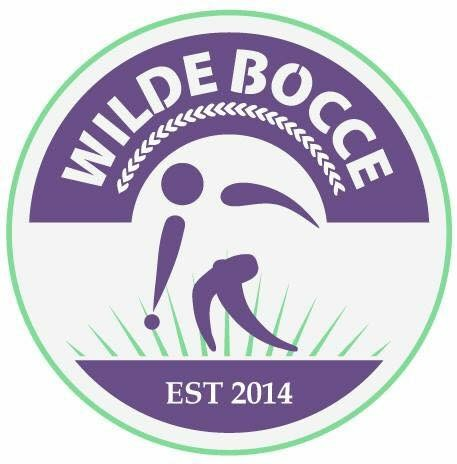 Wilde Bocce