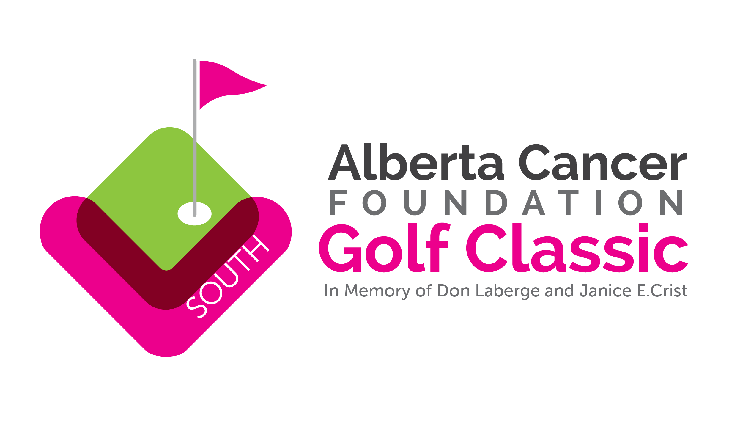 Signature Event: Alberta Cancer Foundation Golf Classic - South