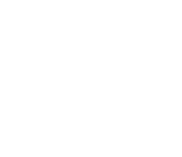 Share Your Cancer Story - Alberta Cancer Foundation